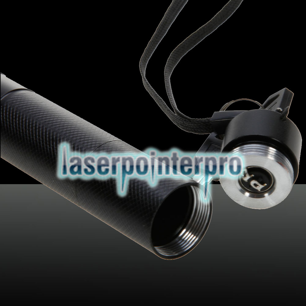 rote Laser-Pointer