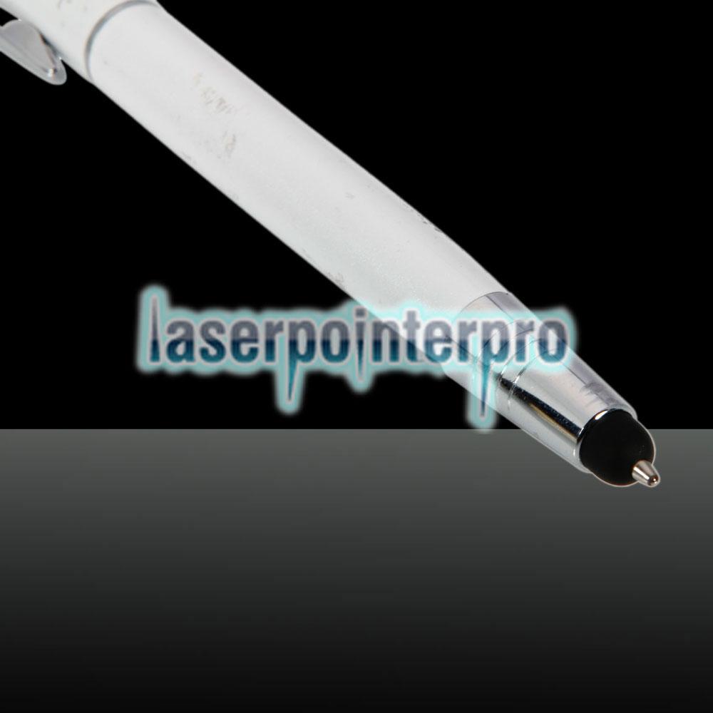 ponteiro laser vermelho