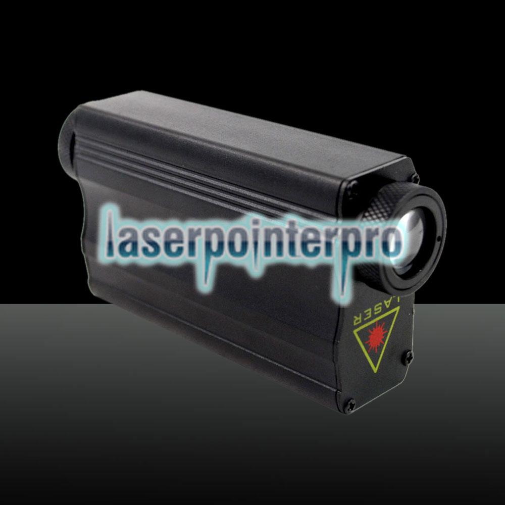 300mw 532nm vert double ended pointeur laser rechargeable 1 x 4000mah noir. Black Bedroom Furniture Sets. Home Design Ideas