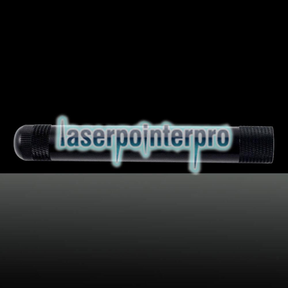 ponteiro laser violeta