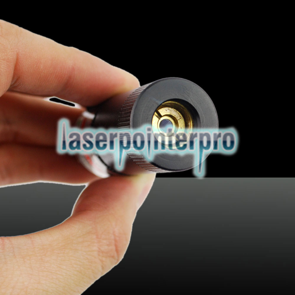 Other laser pointer