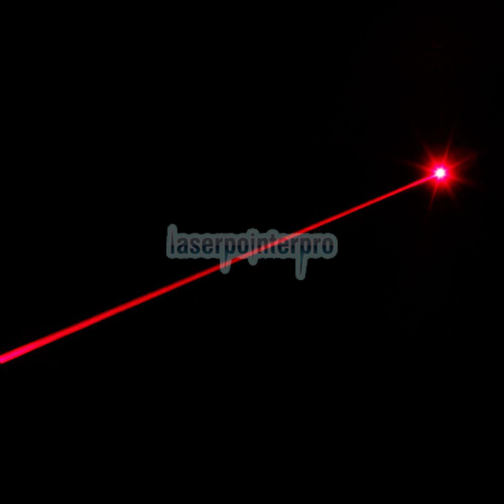 2 en 1 5mw 650nm pointeur laser rouge pen noir rouge lasers led flashlight. Black Bedroom Furniture Sets. Home Design Ideas