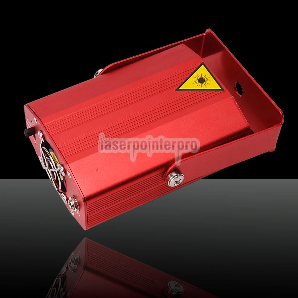other laser pointer