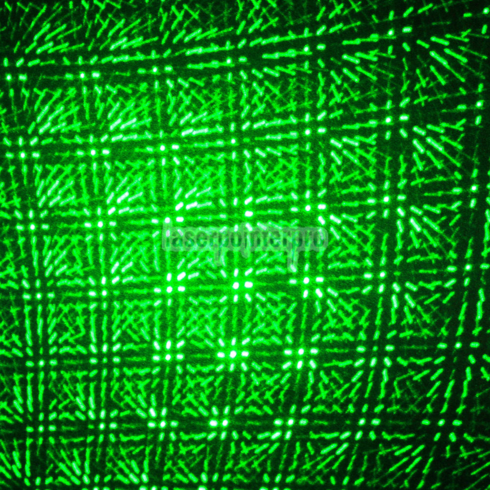 autre pointeur laser