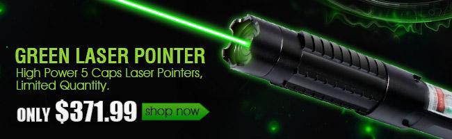 Green_Laser_Pointer