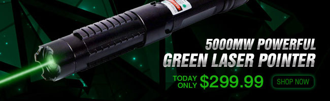 Green_Laser_Pointer