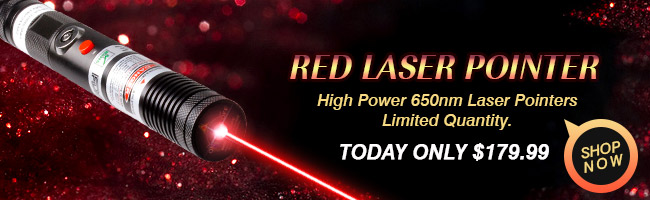 Red_Laser_Pointer