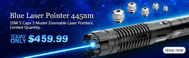 Blue_Laser_Pointer