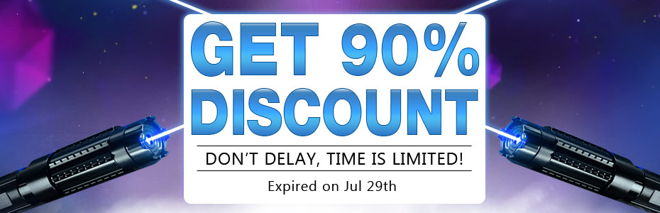 150723discount