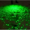 Laser 303 500mw 532nm Green Beam Light Adjustable Focus Powerful Laser Pointer Pen Set Red