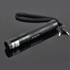 Laser 301 200mW 532nm Green Beam Light Single-point Laser Pointer Pen Black