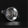 LT-Convoy C8 U2-1A AK47 7135 * 8 5-Mode White Light LED Torcia nera