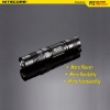Nitecore 1000LM P12 XM-L2 U2 Strong Light Waterproof LED Flashlight Black