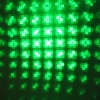 200mW 532nm Green Light Single-point Griding Texture with Laser Sword Golden