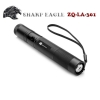 Laser 301 SHARP EAGLE 3000mW 450nm Blue Beam Light Waterproof Single Point Style Laser Pointer Black