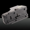 Teclado Operado por Bateria Gear Graphic Sight Laser Sight Black