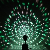Kshioe LED Christmas Decoration Outdoor Landscape Lampada da giardino US Plug RGBW Light