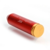 650nm Cartridge Red Laser Bore Sighter Laser Pen 3 x LR41 Batteries Cal: 308R Red