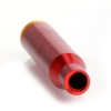 650nm Bullet Form Laser Pen Rotlicht 3 x AG9 Batterien Cal: 30-06 / 25-06 / .270WIN Red