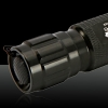 T6 1000LM LED Flashlight 5-Modes Electric Torch