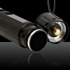 T6 5-Modes 1000LM LED Flashlight Electric Torch