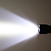 SuterFire C10 CREE XM-L T6 LED 950LM 5 Mode Flashlight Black