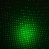 Puntatore laser verde professionale da 20 mW Gypsophila Light Red
