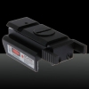 High Precision 5mW LT-R29 Red Laser Sight Black