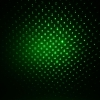 30mW 532nm Stars Light Efectos especiales Green Laser Pointer