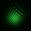 30mW 532nm Open-back Green Caneta Laser Pointer