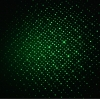 100mW 532nm Mid-open-Sterne-Projektor Green Laser Pointer Pen