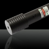 100mW 532nm Back-open Flashlight Style Green Laser Pointer