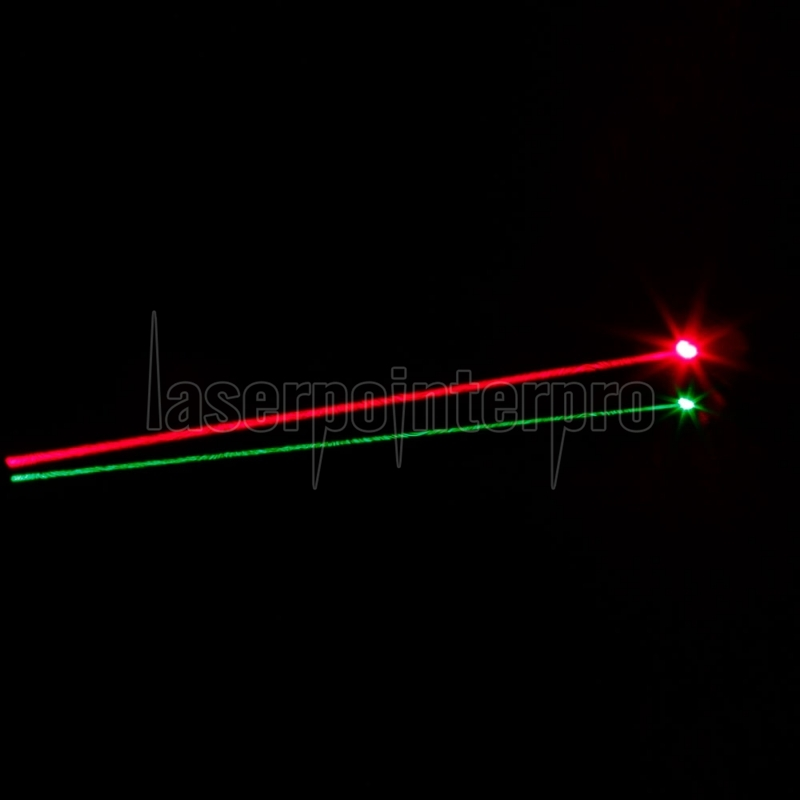 Details about  /405Nm 530Nm 650Nm Laser Pointer Light Pen Sight 5MW High Power Green Blue Red