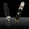 120mW 532nm Mid-open Kaleidoscopic Green Laser Pointer Pen with 2AAA Battery
