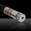 100mW 650nm roter Laserpointer mit 2AAA Batterie