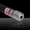 50mW 650nm Mid-open Red Laser Pointer Pen