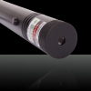 Laser 302 2Pcs 250mW 532nm Flashlight Style Green Laser Pointer Pen with 18650 Battery