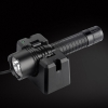 Fenix 1000LM RC20 Rechargeable LED Flashlight