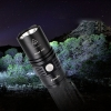Fenix 1000LM PD35TAC Outdoor Strong Light Flashlight