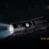 Fenix ​​900LM PD32 Strong Light Flashlight