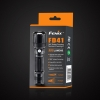 Fenix ​​900LM FD41 Outdoor LED Torcia a luce forte