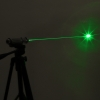 50000mw 520nm Gatling Burning High Power Green Laser pointer kits
