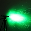 50000mw 520nm Gatling Burning High Power Green Laser pointer kits Blue