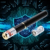 CNI GLP-589 5mw 589nm Yellow Laser pointer