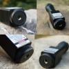 QL465 50000mw 465nm Diving Burning High Power Blue Laser Pointer