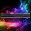 500mw 450nm Burning Blue Laser pointer kits Black 012