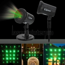 Led Weihnachtsbeleuchtung Laser.Laser Christmas Lights Cheap Christmas Lights Decorations