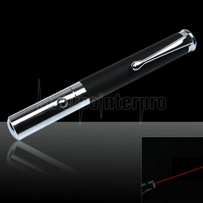 Präzisionswelle 25mm h6 geschliffen /& gehärtet Cf53 Zuschnitt 800-899mm 28EUR//m