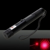 Laser 303 10000mW Professional Red Laser Pointer Suit with 18650 Charger